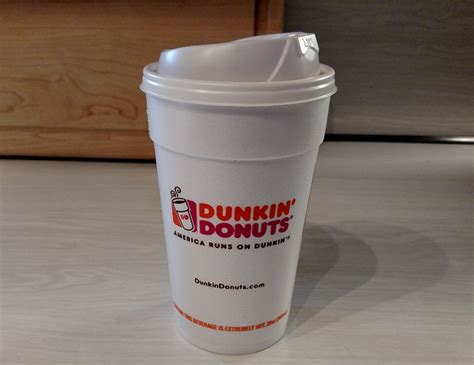 Dunkin' Donuts Coffee Coffee Bean And Tea Leaf Riyadh Philippines Interview Questions Johor Tassimo Machine Australia Wilshire Holiday Drinks Mr Pra��rna K�vy Kav�rna Zl�n Headquarters