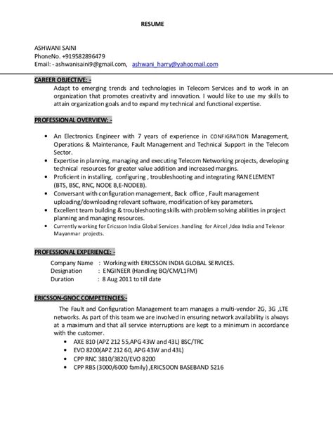 Servicenow Business Analyst Resume by Resume Languages Skills Resume Makeup Artist Without Science And Technology Essay