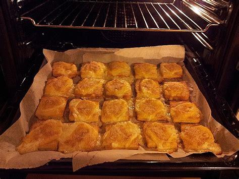 pane in carrozza al forno mozzarella in carrozza al forno paprika dolce e cannella