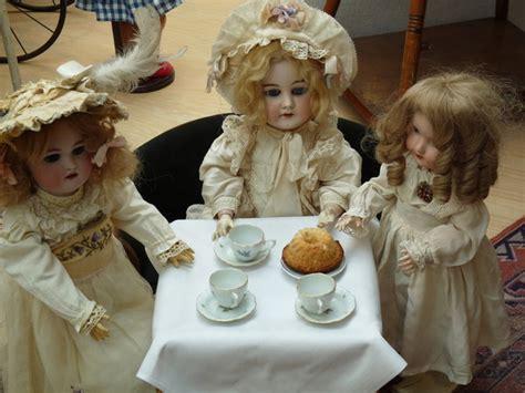 einladung zum kaffeeklatsch lehrte myheimatde