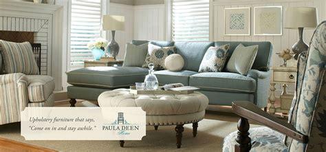 furniture classy ideas  inspiration  paula deen