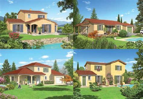 constructeur de maison individuelle tout savoir avant de faire construire sa maison