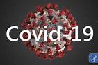 """เรียกมันว่า """"Covid-19"""" ไวรัสโคโรนาตัวใหม่ได้ชื่อทางการแล้ว - โพสต์ทูเดย์ รอบโลก"""