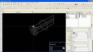 Diagram Drawing Software Free