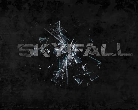skyfall  film hd fonds decran apercu