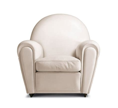 vanity fair poltrona frau prezzo poltrona frau vanity fair white armchair deplain