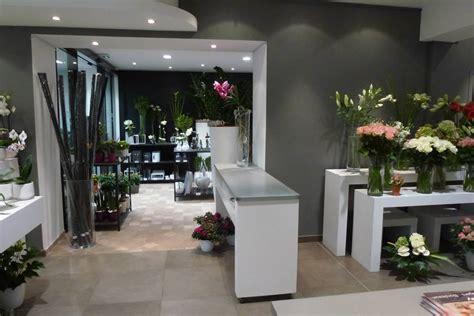 bloc cuisine décoration d 39 intérieure angers aménagement de magasin
