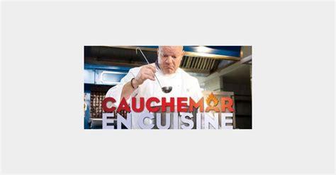 cauchemar en cuisine philippe etchebest episode complet cauchemar en cuisine o 249 est le restaurant de et