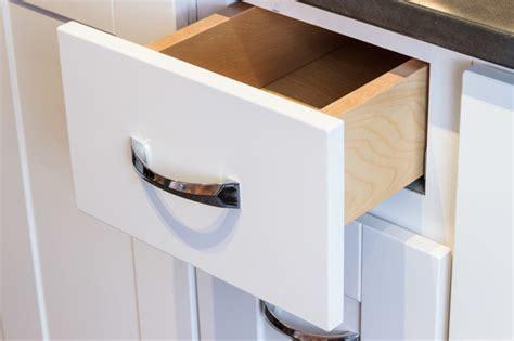 cabinets to go malibu white malibu white shaker kitchen cabinets baltimore by