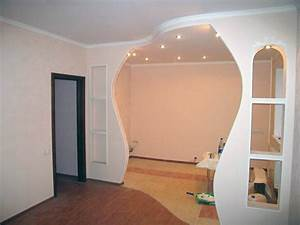 Cómo arreglar las paredes y techos con pladur Reformaster