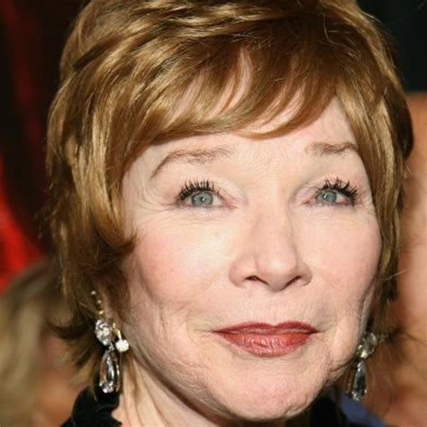 shirley maclaine biography surgery plastic hollywood actresses dancer elsa parker rodaje sachi actress movies hoy warren anne remake fred beatty