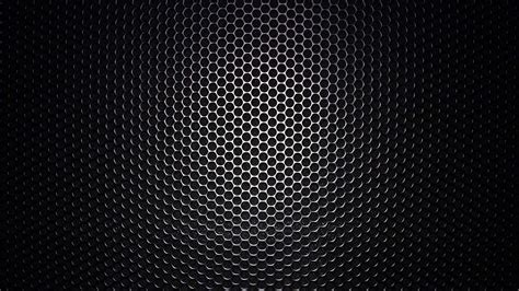 High quality texture wallpapers give a unique look to our design project. Carbon Fiber HD Wallpapers - webrfree