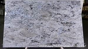 Outdoor Kitchen Countertops Part 1 Marble Granite