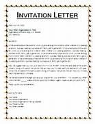 Birthday Invitation Templates Invitation Form Template Wedding Invitation Letter Wedding Invitation Malware Emails Email Wedding Card Design Letter Style Email Wedding Invitation