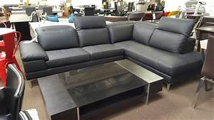 sofa in los angeles sectional sofa design best sofas los With sectional couches los angeles ca