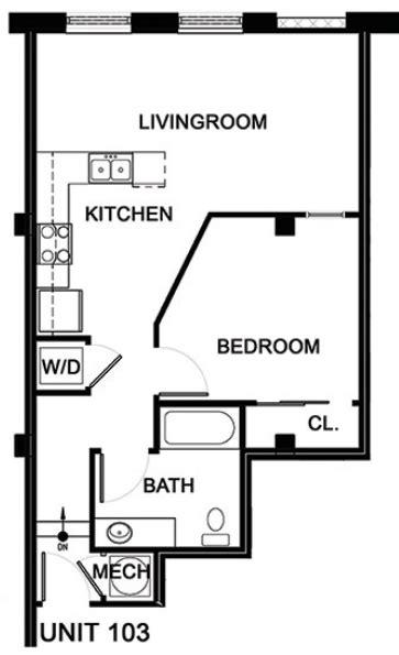Deerwood Apartments Mobile Al by Ware Hotel Apartments Waycross Ga Apartments