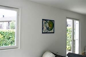 Fixation Tableau Sans Trou : comment accrocher un tableau stunning accrocher un tableau sans percer fixer tableau sans ~ Melissatoandfro.com Idées de Décoration