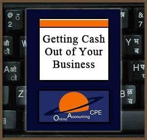 cash    business  cpe credit hours