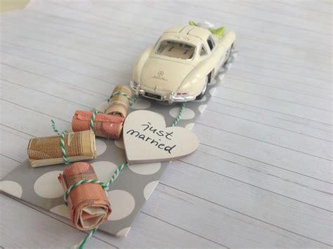 geldgeschenke zur hochzeit verpacken pin geschenkbotin auf geldgeschenke