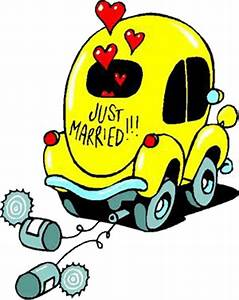 Just married Graphic Animated Gif - Graphics just married ...