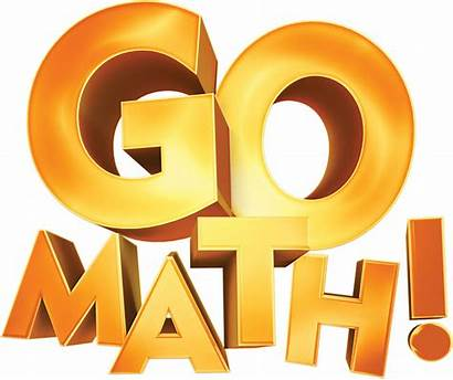 Math Homework Help Featured Logos Gomath Hmh