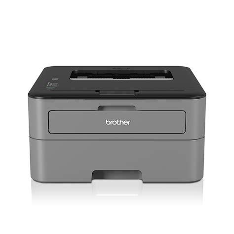 hl s5687w l impresora láser monocromo hl l2300d brother