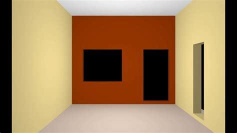interior wall colors interior wall colours idea