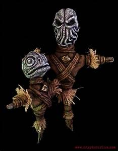 Traditional Voodoo Dolls | www.imgkid.com - The Image Kid ...