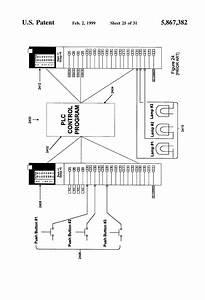 Patent Us5867382