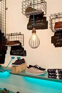 Visual Merchandising Einzelhandel : boxfresh store by design4retail london store design visual merchandising and window display ~ Markanthonyermac.com Haus und Dekorationen