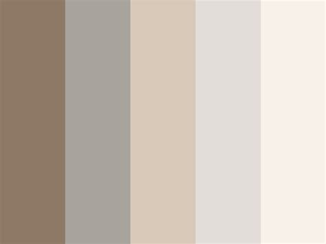 Farbe Grau Braun by Quot Trajan Quot By The Cooler Beige Brown Gray Grey H O