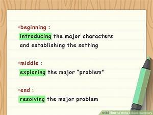 Write An Essay About Yourself cyberbullying creative writing thesis maker online philippines write my coursework uk