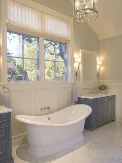 Tubs Nashville by Clawfoot Tub Vintage Tubs Rustic Bathroom