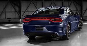 2017 Dodge Charger | Santa Cruz Dodge Ram | Monterey, CA