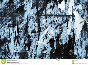 Ripped Paper Texture Stock Images - Image: 4617564