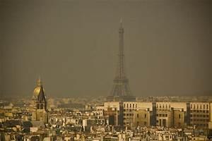 Plan Anti Pollution Paris : en 2015 l 39 europe abandonne ses projets anti pollution ~ Medecine-chirurgie-esthetiques.com Avis de Voitures