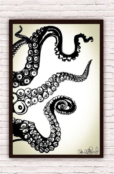 cuisiner tentacules de poulpe 25 best ideas about kraken on kraken