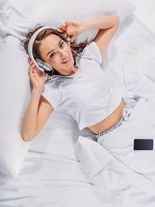 Comment Choisir Son Sommier : conseils guide d 39 achat comment bien choisir son sommier ~ Melissatoandfro.com Idées de Décoration