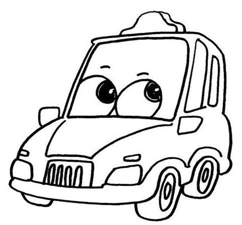 land transportation clipart black and white land transportation clip 35