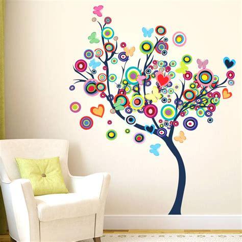 Wall Stickers For Living Room Flipkart by Flipkart Smartbuy Large Pvc Vinyl Sticker Price In