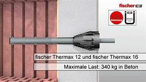 Dübel Für Dämmung : re klingel platte auf dickem styropor befestigen ~ A.2002-acura-tl-radio.info Haus und Dekorationen