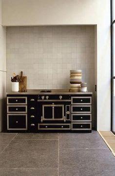 kitchen backsplash trends white chevron tile kitchen backsplash tile 6838