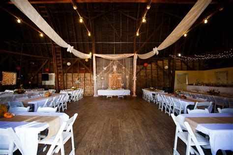 The Tea Barn At Fair Hill Wedding by Pedro S Offbeat Diy Multicultural Maryland