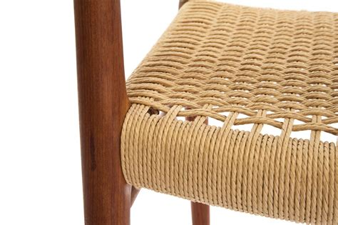fibre wicker paper uses fibre to weave with instead