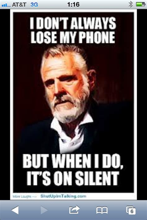 Dos Equis Meme - dos equis meme dos equis man pinterest this is me meme and lol