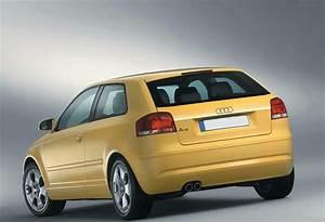 Audi A3 Versions : 2008 audi a3 1 4 tfsi specifications and technical data ~ Medecine-chirurgie-esthetiques.com Avis de Voitures