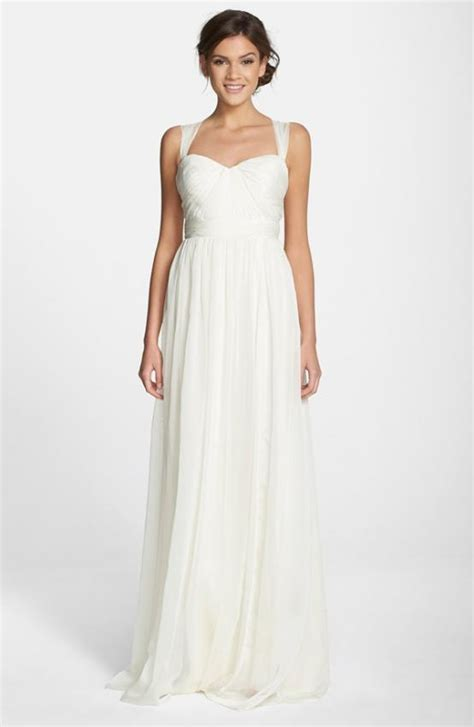 Informal Second Wedding Dress Pictures [slideshow]. Casual Wedding Dresses With Cap Sleeves. Satin Wedding Dresses For Sale. Cheap Wedding Dresses Nashville. Pink Wedding Dresses In Houston. Wedding Bridesmaid Dresses Peach. Oscar De La Renta Wedding Dress In Sex And The City. Romantic Wedding Dresses For Beach. Tea Length Wedding Guest Dresses