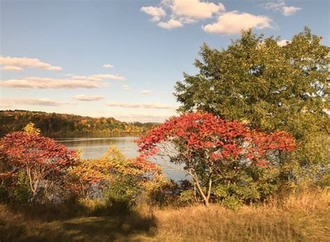Hudson Valley (new York, United States) Top Tips Before