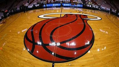 Miami Heat Backgrounds Wallpapers Mac Resolution Basketball
