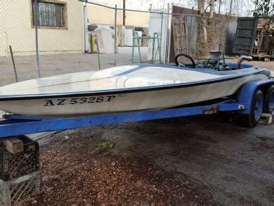 Jet Boats For Sale Winnipeg by Miller Boats For Sale Boats From Usa